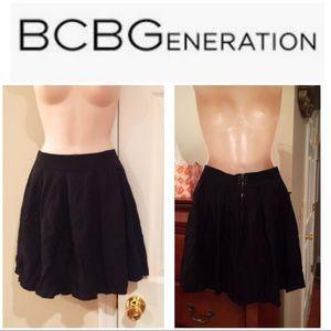 BCBGeneration